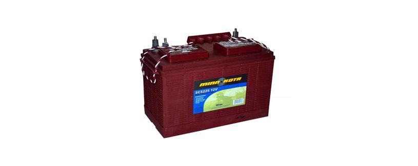 Зарядное устройство для лодочного аккумулятора цена