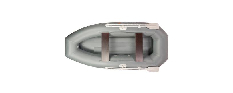 лодки rf2-290