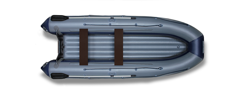 лодка поливинилхлоридный  передовик шило 420 цена