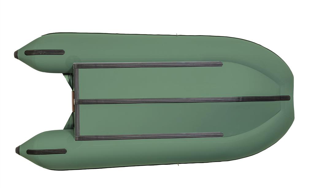 Лодка ракета 380 усиленный вариант описание цена