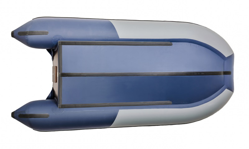 куплю лодку навигатор 550
