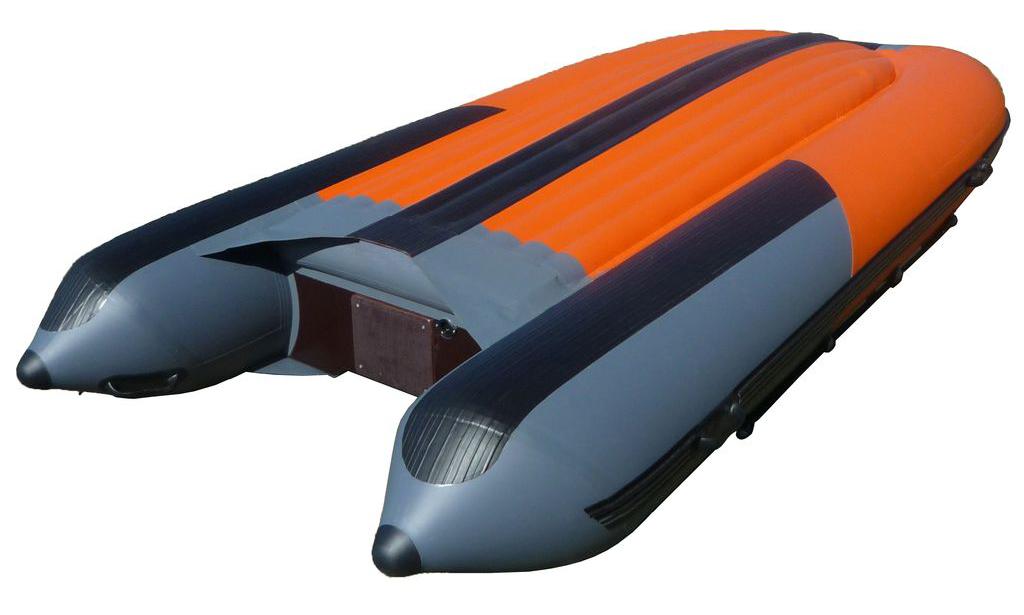 пол на лодку навигатор 300