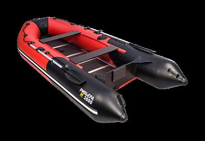лодка ривьера 3600 ск купить в нижнем новгороде